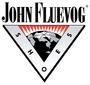 Fluevog logo