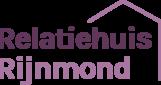relatiehuis rijnmond logo