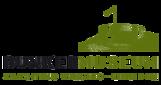Bunker Museum IJmuiden logo