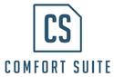 Comfort Suite logo