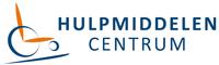 Hulpmiddelencentrum logo
