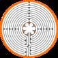 Zelfbewustzijn logo