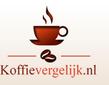 Koffiedomein.nl logo