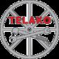 Telako Techniek B.V. logo