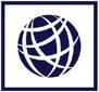 FysioWereld logo