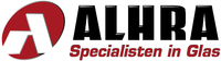 Alhra Glas B.V. logo