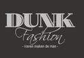 Dunk Fashion logo