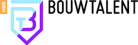 BouwTalent Noord logo