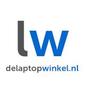 delaptopwinkel.nl logo