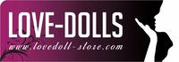 Love Doll Store logo