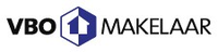 De Huizenbemiddelaar logo