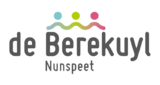 De Berekuyl logo