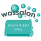 Wassalon Mariniersweg logo