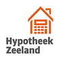 Hypotheekadvies Zeeland - Goes logo