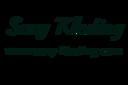Sexy Kleding BV logo