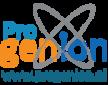 Progenion BV logo