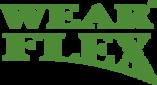 Wearflex logo
