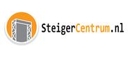 SteigerCentrum.nl logo