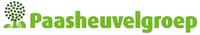 Paasheuvelgroep Groepsaccommodaties logo