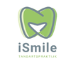 iSmile Tandartspraktijk logo