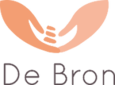Acupunctuur De Bron logo