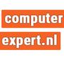 Computer EXPERT logo