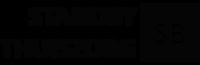 Standby thuiszorg logo
