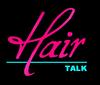 Hair Talk - KapperOpLocatie.nl logo