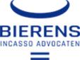 Bierens Incasso Advocaten logo