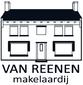 Van Reenen Makelaardij logo