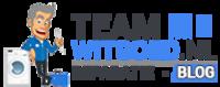 Teamwitgoed.nl logo