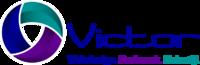 Victor Webdesign logo