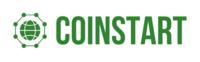Coinstart Cryptomunten platform logo
