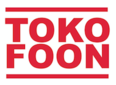 Tokofoon logo