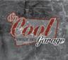 So Cool Garage logo