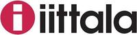 Iittala logo