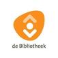 Bibliotheek logo