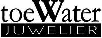 Juwelier toe Water logo