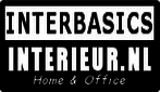 Interbasics logo