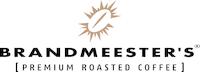 Brandmeesters logo