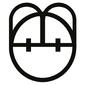 Guts & Gusto logo