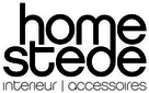 Homestede logo