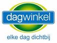 Dagwinkel logo