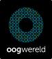 Oogwereld logo