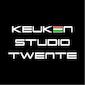 Keuken Studio Twente logo