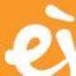 Epplejeck Superstores logo