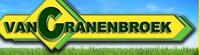Van Cranenbroek logo