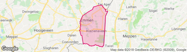 Koopzondag In Klazienaveen Openingstijdennl